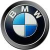 BMW-Gobo-320x320