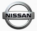 nissan-logo-vector_350266