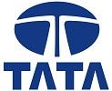 tata-logo-large